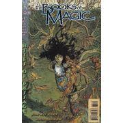 Books-of-Magic---Volume-1---34