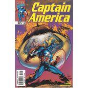 Captain-America---Volume-3---21