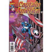 Captain-America---Volume-3---33