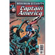 Captain-America---Volume-3---36
