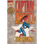 Captain-America-The-Legend---1