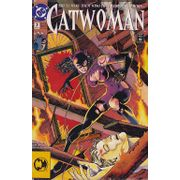 Catwoman---Volume-2---02
