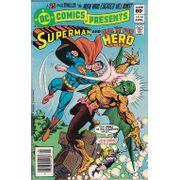 DC-Comics-Presents---44
