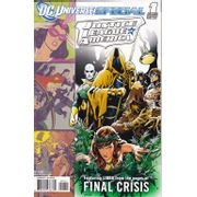 DC-Universe-Special-Justice-League-of-America---1