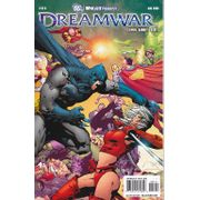 DC-Wildstorm-DreamWar---3