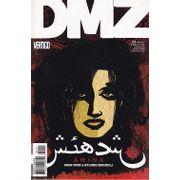 DMZ---24