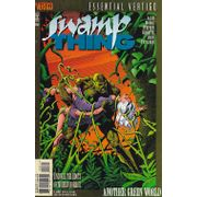 Essential-Vertigo-Swamp-Thing---03