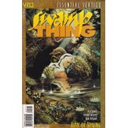 Essential-Vertigo-Swamp-Thing---15