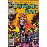 Fantastic-Four---Volume-1---281