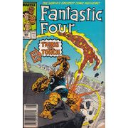 Fantastic-Four---Volume-1---305