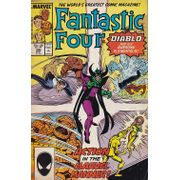 Fantastic-Four---Volume-1---306
