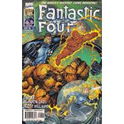 Fantastic-Four---Volume-2---01