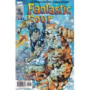 Fantastic-Four---Volume-2---02