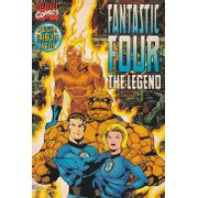 Fantastic-Four-The-Legend---1
