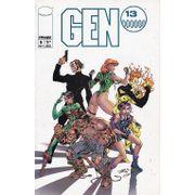Gen-13---Volume-1---5