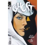 Ghost---Volume-3---3