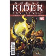 Ghost-Rider---Volume-5---02