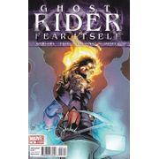 Ghost-Rider---Volume-5---03