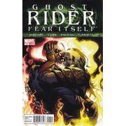Ghost-Rider---Volume-5---04