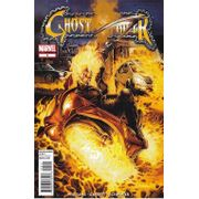 Ghost-Rider---Volume-5---05