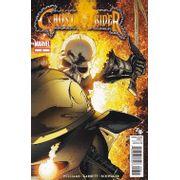 Ghost-Rider---Volume-5---08