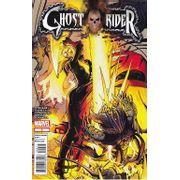 Ghost-Rider---Volume-5---09