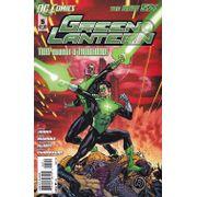 Green-Lantern---Volume-4---05