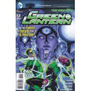 Green-Lantern---Volume-4---07