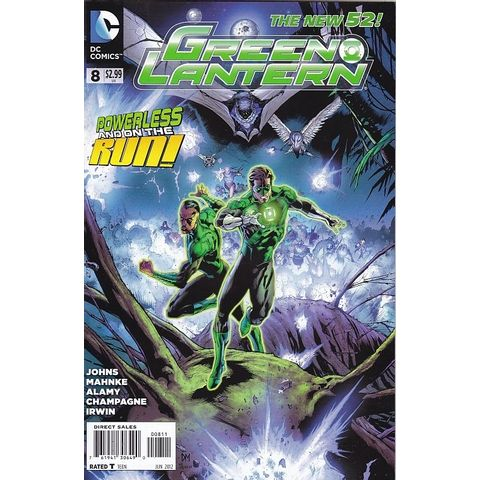 Green-Lantern---Volume-4---08