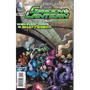 Green-Lantern---Volume-4---19