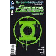 Green-Lantern-Annual---Volume-4---1