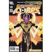 Green-Lantern-Corps---Volume-1---35