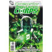 Green-Lantern-Corps---Volume-1---48