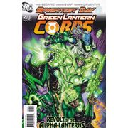 Green-Lantern-Corps---Volume-1---49