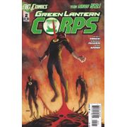 Green-Lantern-Corps---Volume-2---02