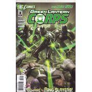 Green-Lantern-Corps---Volume-2---03