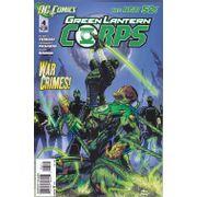 Green-Lantern-Corps---Volume-2---04