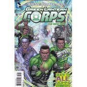 Green-Lantern-Corps---Volume-2---18