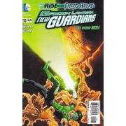 Green-Lantern-New-Guardians---15