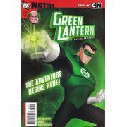 Green-Lantern-the-Animated-Series---00