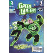 Green-Lantern-the-Animated-Series---01