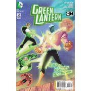 Green-Lantern-the-Animated-Series---02