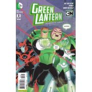 Green-Lantern-the-Animated-Series---03