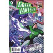Green-Lantern-the-Animated-Series---04