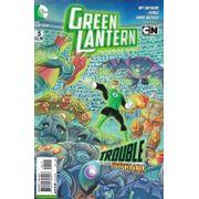 Green-Lantern-the-Animated-Series---05