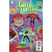 Green-Lantern-the-Animated-Series---06