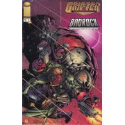 Grifter-Badrock---1