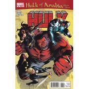Hulk---Volume-1---43
