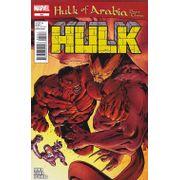 Hulk---Volume-1---44