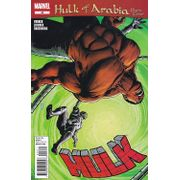 Hulk---Volume-1---45